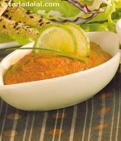 red-capsicum-and-walnut-dip-1414