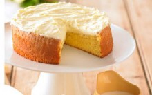 lemon-cake-160of32